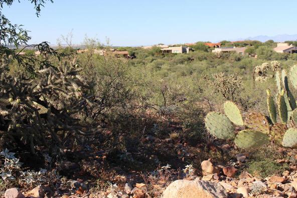 973 E. Sylvester Spring, Green Valley, AZ 85614 Photo 12