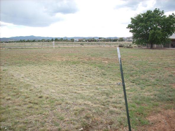 4000 N. Gelding Dr., Prescott Valley, AZ 86314 Photo 10