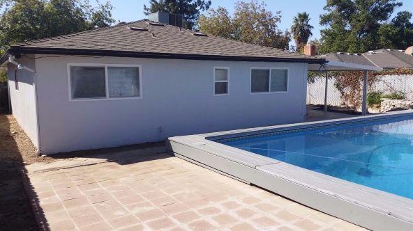 5845 E. Dakota Avenue, Fresno, CA 93727 Photo 55