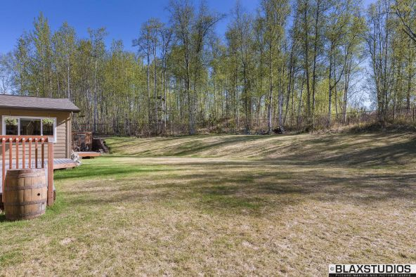 665 W. Holiday Dr., Wasilla, AK 99654 Photo 33