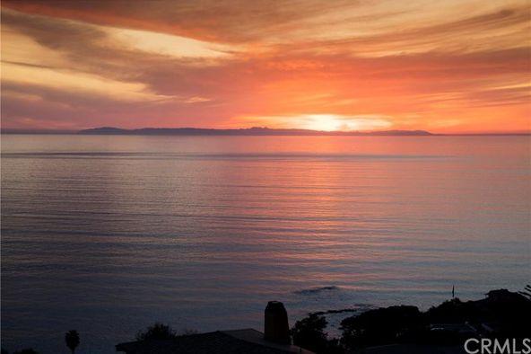 436 Alta Vista, Laguna Beach, CA 92651 Photo 24