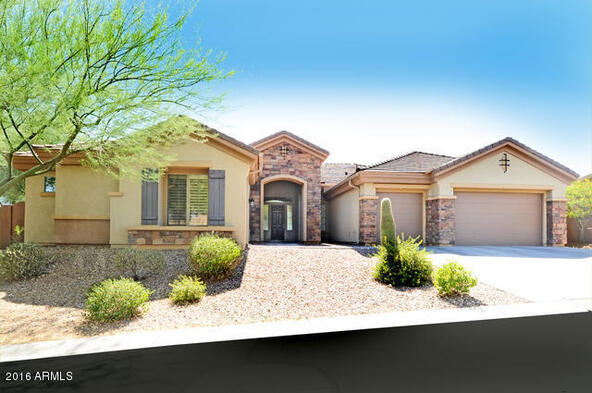 41722 N. la Cantera Dr., Anthem, AZ 85086 Photo 76