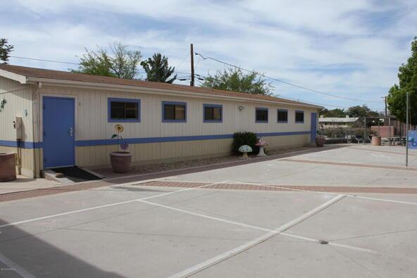 320 S. Main St., Cottonwood, AZ 86326 Photo 65
