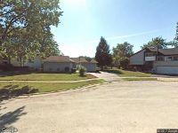 Home for sale: Chartres, Hazel Crest, IL 60429