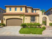 Home for sale: 24607 Garland Dr., Valencia, CA 91355