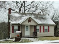 Home for sale: 388 Park Ave. Northeast, Carrollton, OH 44615