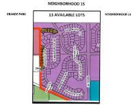 Home for sale: 00 Summergrove Dr., Plainfield, IL 60585