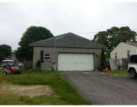 Home for sale: 81 Mayflower Ln., Marshfield, MA 02050
