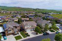 Home for sale: 359 Mccall Dr., Benicia, CA 94510
