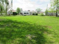Home for sale: 0 Cherry Ln., Harrison Township, MI 48045