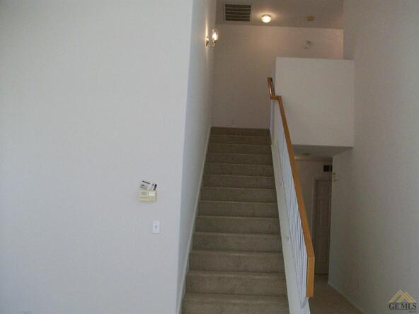 9908 Gold Dust Dr., Bakersfield, CA 93311 Photo 12