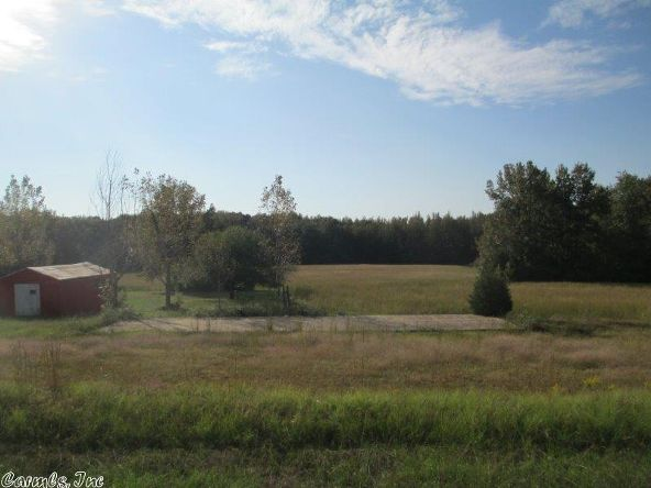 2971 S. Hwy. 267, Mc Rae, AR 72102 Photo 6