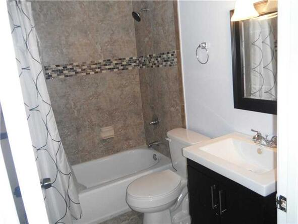 1008 Jefferson Ave. # 203, Miami Beach, FL 33139 Photo 7