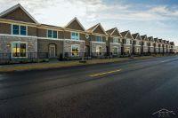 Home for sale: 402 N. Hamilton #113, Saginaw, MI 48602