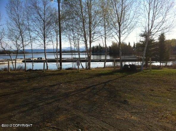 6874 S. Big Lake Rd., Big Lake, AK 99652 Photo 41