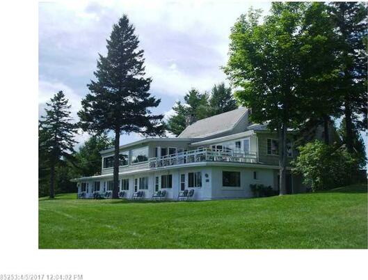 56 Country Club Rd., Rangeley, ME 04970 Photo 30