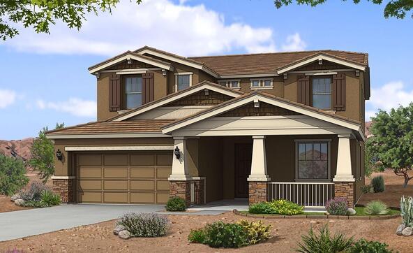 16851 W Woodlands Avenue, Goodyear, AZ 85338 Photo 1