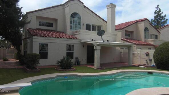 6752 W. Morrow Dr., Glendale, AZ 85308 Photo 50