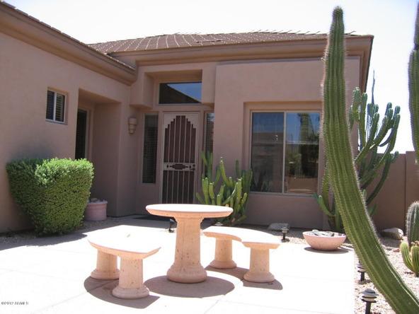 32707 N. 70th St., Scottsdale, AZ 85266 Photo 53