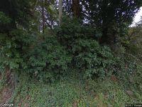 Home for sale: Frei, Sebastopol, CA 95472