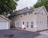 Home for sale: 1000 Scott Ln., Aston, PA 19014