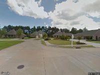 Home for sale: Brookflower Cir., Lake Charles, LA 70605