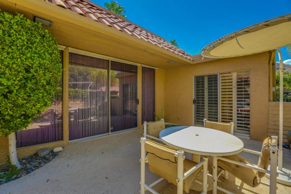 3359 Andreas Hills Dr., Palm Springs, CA 92264 Photo 36