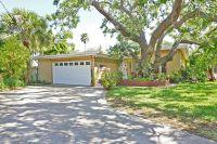 Home for sale: 505 Cocoa Isles Blvd., Cocoa Beach, FL 32931