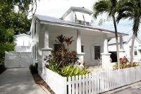Home for sale: 1329 Duncan St., Key West, FL 33040