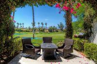 Home for sale: 38033 Crocus Ln., Palm Desert, CA 92211