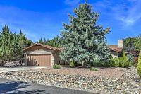 Home for sale: 992 N. Stirrup High West, Dewey, AZ 86327
