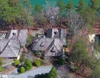 Home for sale: 1230 Reserve Blvd., Sunset, SC 29685