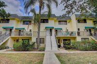 Home for sale: 105 Deer Creek Rd., Deerfield Beach, FL 33442