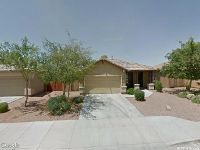 Home for sale: Sophie, Laveen, AZ 85339