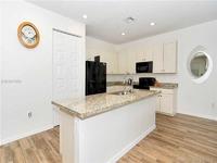 Home for sale: 19261 N.E. 9th Pl., Miami, FL 33179
