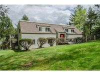 Home for sale: 48 Forest Hill Dr. #48, Simsbury, CT 06070