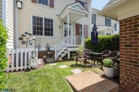 Home for sale: 1620 Old Trail Dr., Crozet, VA 22932