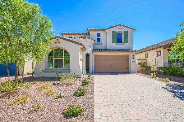 20511 W. Nelson Pl., Buckeye, AZ 85396 Photo 5