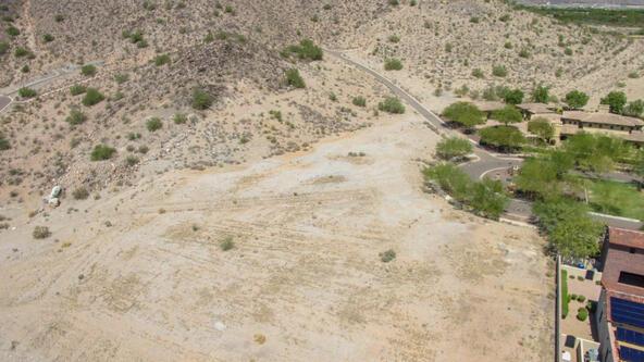 21059 W. Canyon Dr., Buckeye, AZ 85396 Photo 16