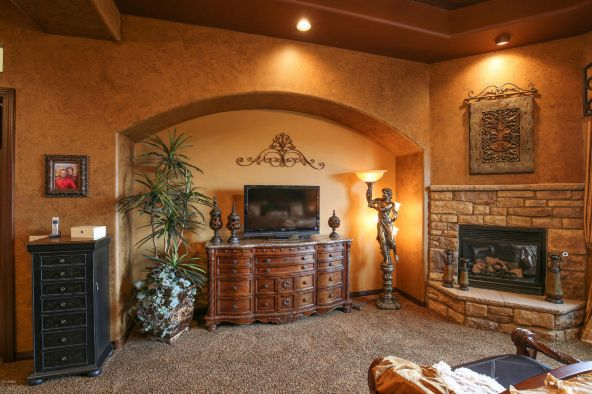 3656 S. Ponderosa Dr., Gold Canyon, AZ 85118 Photo 81
