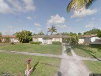 Home for sale: Mackinac, Lake Worth, FL 33462