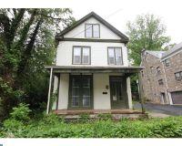 Home for sale: 622 Spring Avenue, Elkins Park, PA 19027