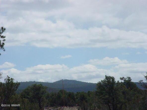 2 Acres Off Of Acr N. 3114, Vernon, AZ 85940 Photo 1