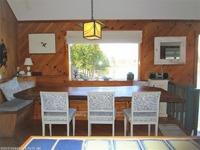 Home for sale: 13, 15, 17, 18 Bayberry Ln., Bernard, ME 04612