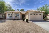 Home for sale: 7721 W. Wahalla Ln., Glendale, AZ 85308