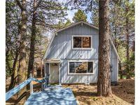 Home for sale: Scenic Way, Lake Arrowhead, CA 92378
