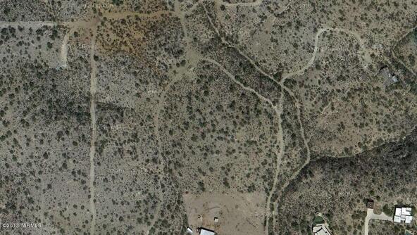 15349 E. Rincon Creek Ranch, Tucson, AZ 85747 Photo 15