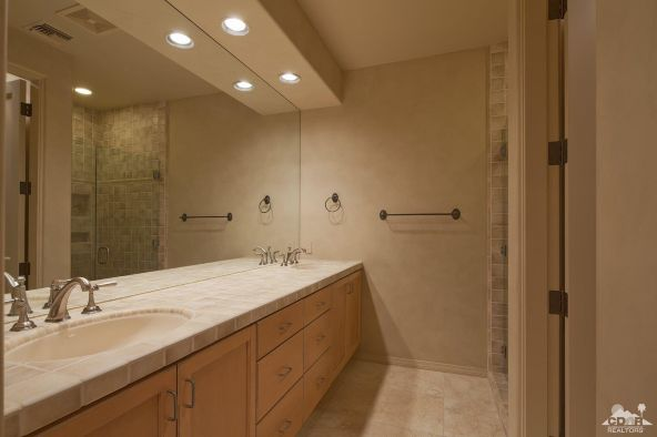 50177 Hidden Valley Trail South, Indian Wells, CA 92210 Photo 21