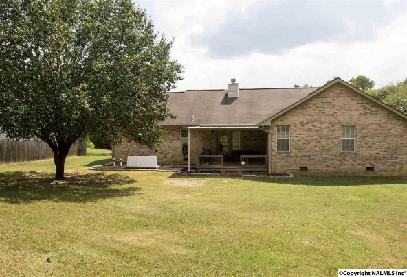2122 N.W. Forest Avenue, Fort Payne, AL 35967 Photo 4