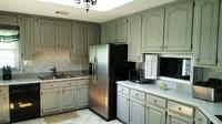 Home for sale: 509 Ga Hwy. 257 Hwy., Cochran, GA 31014